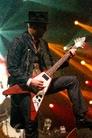 Metal-Female-Voices-Fest-20141019 Therion-Cz2j8398