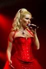 Metal-Female-Voices-Fest-20141019 Therion-Cz2j8440
