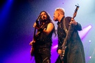 Metal-Female-Voices-Fest-20141019 Therion-Cz2j8494