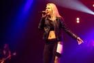 Metal-Female-Voices-Fest-20141019 Therion-Cz2j8534