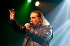 Metal-Female-Voices-Fest-20141019 Therion-Cz2j8596