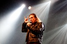 Metal-Female-Voices-Fest-20141019 Therion-Cz2j8607