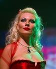 Metal-Female-Voices-Fest-20141019 Therion-Cz2j8662
