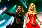 Metal-Female-Voices-Fest-20141019 Therion-Cz2j8670