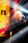 Metal-Female-Voices-Fest-20141019 Therion-Cz2j8687