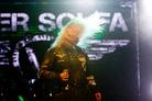 Metal-Female-Voices-Fest-20141019 Viper-Solfa-Cz2j6793