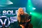 Metal-Female-Voices-Fest-20141019 Viper-Solfa-Cz2j6838