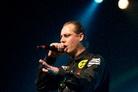 Metal-Female-Voices-Fest-20141019 Viper-Solfa-Cz2j7062