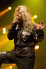 Metal-Female-Voices-Fest-20141019 Viper-Solfa-Cz2j7098