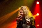 Metal-Female-Voices-Fest-20141019 Viper-Solfa-Cz2j7104