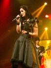 Metal-Female-Voices-Fest-20141019 Xandria-Cz2j7724