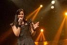 Metal-Female-Voices-Fest-20141019 Xandria-Cz2j7727