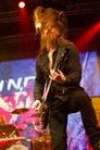 Metal-Female-Voices-Fest-20141019 Xandria-Cz2j7803