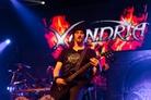 Metal-Female-Voices-Fest-20141019 Xandria-Cz2j7870