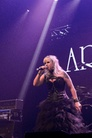Metal-Female-Voices-Fest-20161022 Artosis-Cz2j9875
