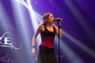 Metal-Female-Voices-Fest-20161022 Battlelore-Cz2j0115