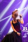 Metal-Female-Voices-Fest-20161022 Battlelore-Cz2j0171