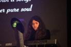 Metal-Female-Voices-Fest-20161022 Crescent-Lament-5h1a6980