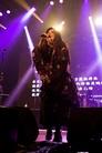Metal-Female-Voices-Fest-20161022 Crescent-Lament-Cz2j9691