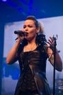 Metal-Female-Voices-Fest-20161022 Evig-Natt-5h1a6755
