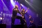 Metal-Female-Voices-Fest-20161022 Evig-Natt-Cz2j9491