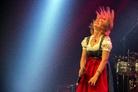 Metal-Female-Voices-Fest-20161022 Kontrust-5h1a7353