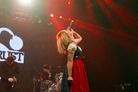 Metal-Female-Voices-Fest-20161022 Kontrust-Cz2j9943