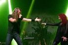 Metal-Female-Voices-Fest-20161022 Mayan-Cz2j0322