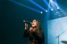Metal-Female-Voices-Fest-20161022 Mourning-Sun-Cz2j9584