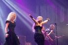Metal-Female-Voices-Fest-20161022 Savn-5h1a7160