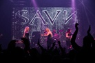 Metal-Female-Voices-Fest-20161022 Savn-5h1a7181