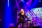 Metal-Female-Voices-Fest-20161022 Savn-Cz2j9782