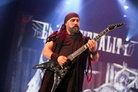 Metal-Female-Voices-Fest-20161023 Enemy-Of-Reality-5h1a8392