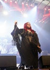 Metal-Female-Voices-Fest-20161023 Enemy-Of-Reality-Cz2j1260