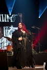Metal-Female-Voices-Fest-20161023 Enemy-Of-Reality-Cz2j1263