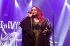 Metal-Female-Voices-Fest-20161023 Enemy-Of-Reality-Cz2j1291