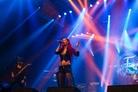 Metal-Female-Voices-Fest-20161023 Feridea-Cz2j0933