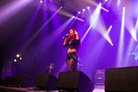 Metal-Female-Voices-Fest-20161023 Feridea-Cz2j0986