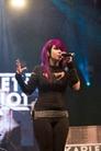 Metal-Female-Voices-Fest-20161023 Skarlett-Riot-5h1a7778