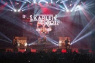 Metal-Female-Voices-Fest-20161023 Skarlett-Riot-5h1a7887