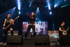 Metal-Female-Voices-Fest-20161023 Skarlett-Riot-Cz2j0803