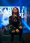Metal-Female-Voices-Fest-20161023 Skarlett-Riot-Cz2j0821