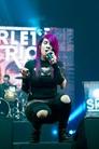 Metal-Female-Voices-Fest-20161023 Skarlett-Riot-Cz2j0826