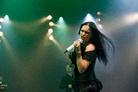 Metal-Female-Voices-Fest-20161023 Tarja-5h1a8820