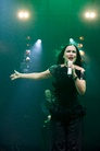 Metal-Female-Voices-Fest-20161023 Tarja-5h1a8873