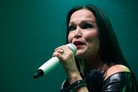 Metal-Female-Voices-Fest-20161023 Tarja-5h1a8891
