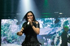Metal-Female-Voices-Fest-20161023 Tarja-5h1a8913