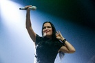 Metal-Female-Voices-Fest-20161023 Tarja-5h1a8952