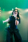 Metal-Female-Voices-Fest-20161023 Tarja-Cz2j1609