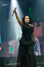 Metal-Female-Voices-Fest-20161023 Tarja-Cz2j1633